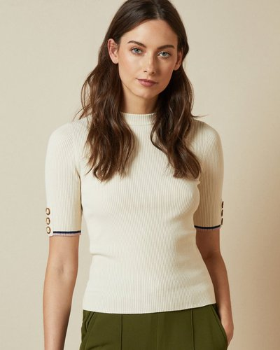 Ted Baker Maglie Kate&You-ID2604