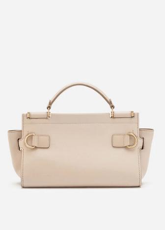 Dolce & Gabbana - Shoulder Bags - for WOMEN online on Kate&You - K&Y9792
