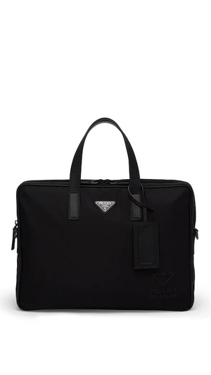 Prada Laptop Bags Kate&You-ID9810