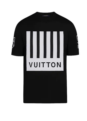 Louis Vuitton T-Shirts & Vests Kate&You-ID4767