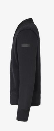 Givenchy - Bombers pour HOMME online sur Kate&You - BM00LB4Y1L-001 K&Y9223