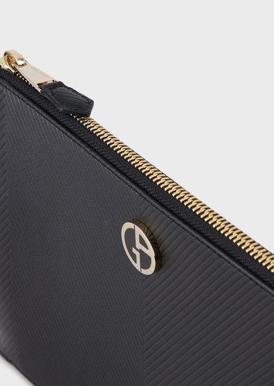Giorgio Armani - Wallets & Purses - for WOMEN online on Kate&You - Y1H332YSU4X180001 K&Y2548