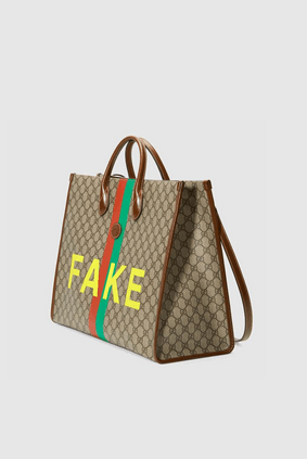 Gucci - Valigeria per UOMO online su Kate&You - 630353 2GCAG 8280 K&Y9550