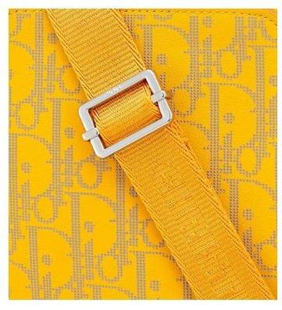 Dior - Shoulder Bags - for MEN online on Kate&You - 2ESBC265CLP_H260 K&Y11583