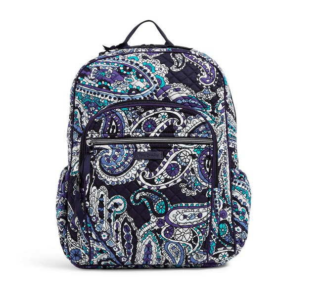 Vera Bradley Backpacks & fanny packs Kate&You-ID5418