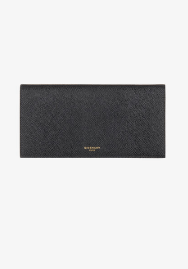 Givenchy Wallets & cardholders Kate&You-ID10267