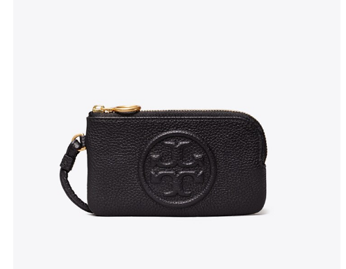 Tory Burch - Wallets & Purses - for WOMEN online on Kate&You - 73531 K&Y10130