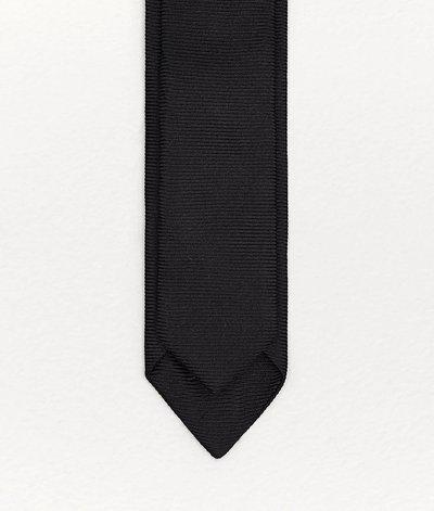 Bottega Veneta - Cravatte per UOMO online su Kate&You - 5788094V0024248 K&Y2242