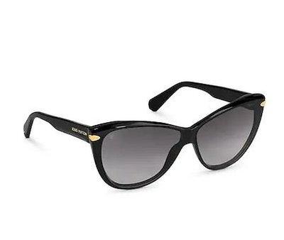 Louis Vuitton Sunglasses Kate&You-ID4571