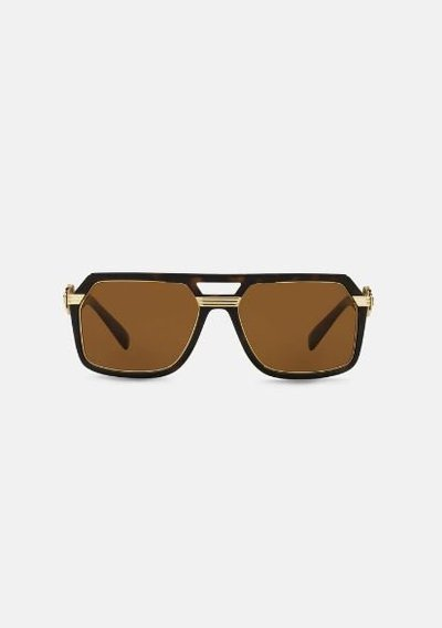 Versace - Sunglasses - for MEN online on Kate&You - O4399-O1087358_ONUL K&Y12022