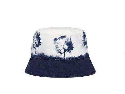 Prada Hats Kate&You-ID10841