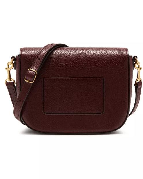 Mulberry - Borse a tracolla per DONNA online su Kate&You - RL4956-346K195 K&Y6826