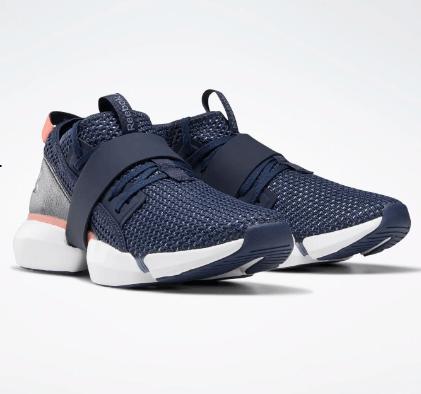 Reebok - Sneakers per DONNA online su Kate&You - DV9085 K&Y5405