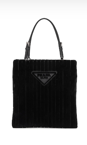 Prada Tote Bags Kate&You-ID9585