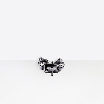Balenciaga - Sandali per DONNA online su Kate&You - 569385W1SG08163 K&Y1814