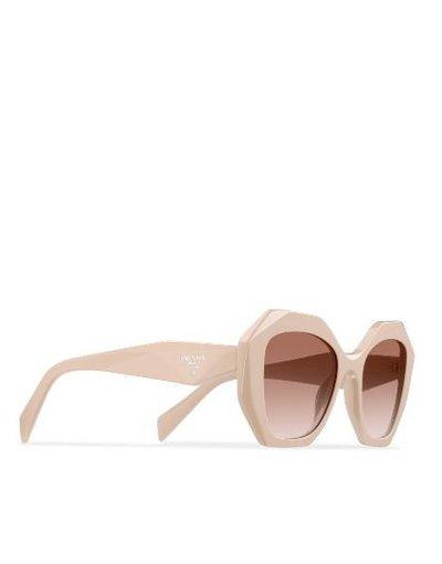 Prada - Sunglasses - for WOMEN online on Kate&You - SPR16W_EVYJ_F00A6_C_053  K&Y11153