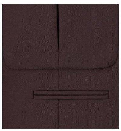 Dior - Lightweight jackets - for MEN online on Kate&You - 143C204A4739_C787 K&Y11586