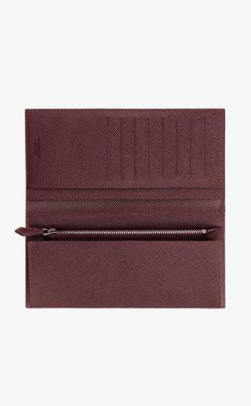 Givenchy - Wallets & cardholders - for MEN online on Kate&You - BK600KK0UF-001 K&Y10267