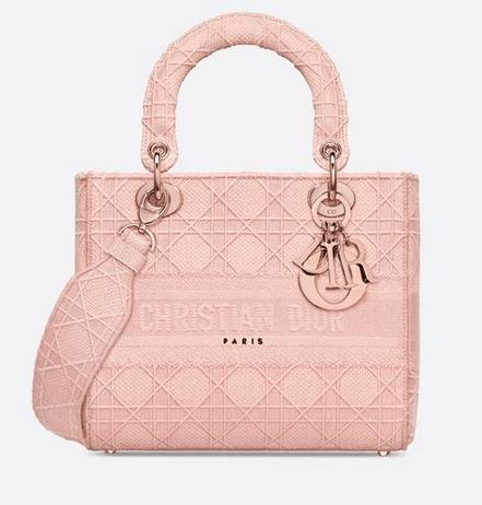 Dior Tote Bags Kate&You-ID7582