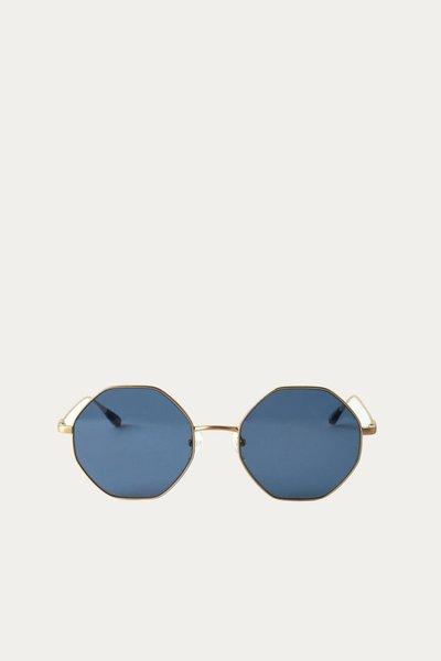 Ba&Sh Sunglasses Kate&You-ID4122