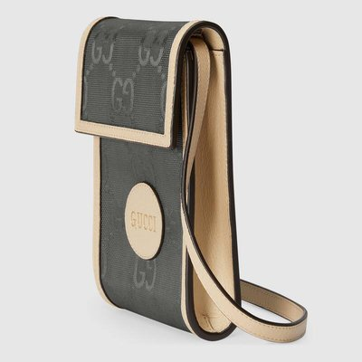 Gucci - Wallets & cardholders - Off the Grid for MEN online on Kate&You - 625599 H9HAN 1263 K&Y10683