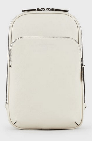 Giorgio Armani Backpacks & fanny packs Kate&You-ID9126