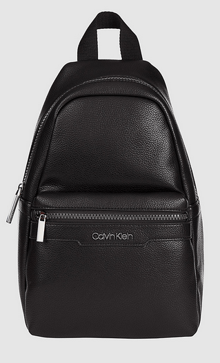 Calvin Klein Shoulder Bags Kate&You-ID9836