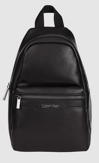 Calvin Klein Sacs portés épaule Kate&You-ID9836