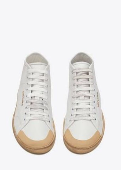 Yves Saint Laurent Trainers Kate&You-ID11522