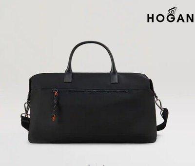 Hogan - Bagages et Sacs de voyage pour HOMME online sur Kate&You - KBM019A0400LUVB999 K&Y3044