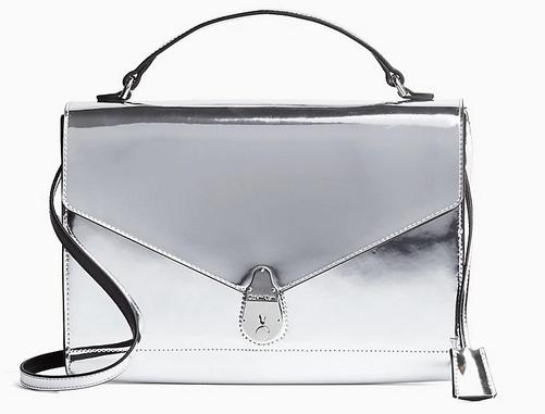 Calvin Klein - Borse a tracolla per DONNA online su Kate&You - K60K605854 K&Y3368