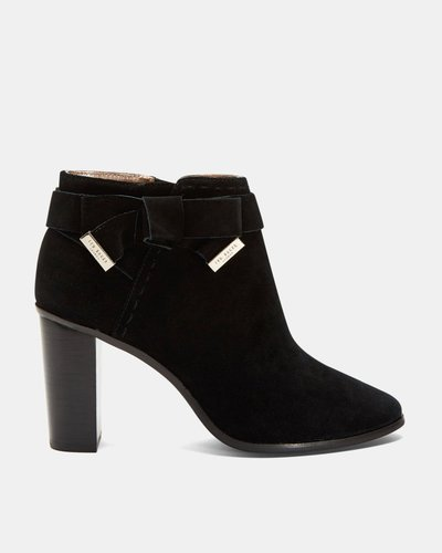 Ted Baker Boots Kate&You-ID2605