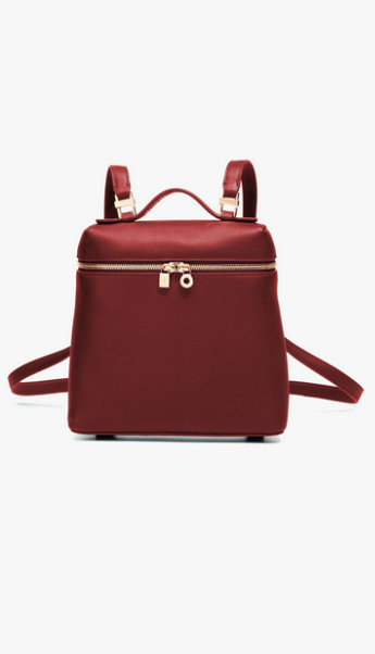 Loro Piana Backpacks Kate&You-ID8908
