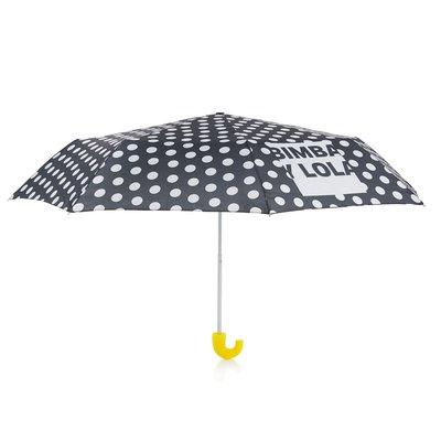 Bimba Y Lola Umbrellas Kate&You-ID816