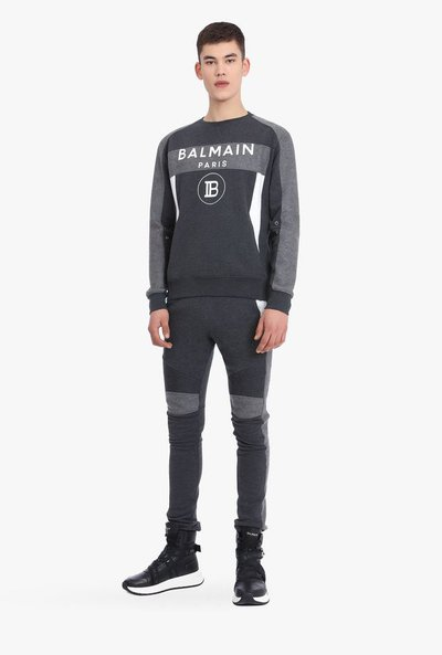 Balmain - Sweatshirts - for MEN online on Kate&You - SH03989Z336 K&Y2099