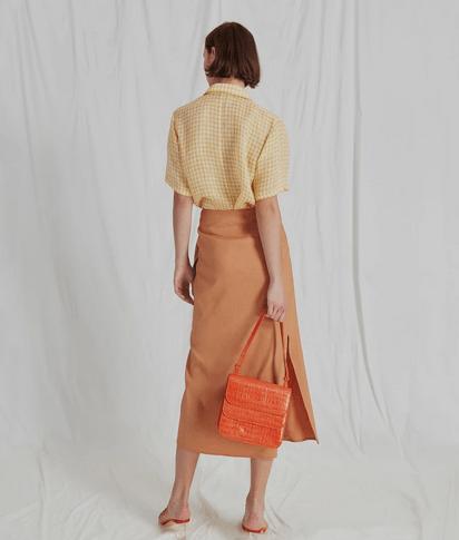 Rejina Pyo - Long dresses - for WOMEN online on Kate&You - K&Y2823