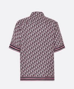 Dior - Camicie per UOMO online su Kate&You - 013C549A4751_C085 K&Y5994