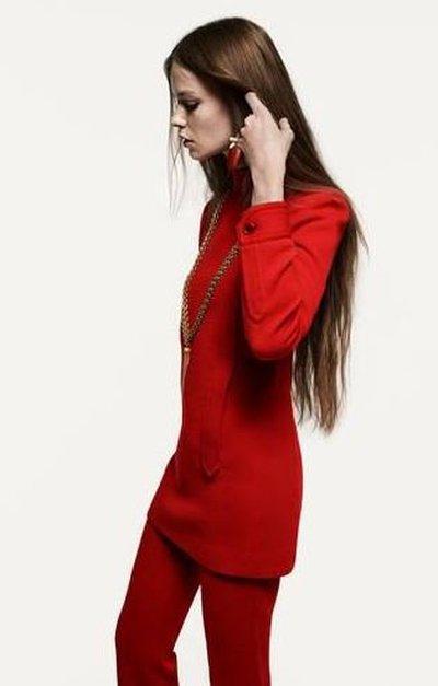 Yves Saint Laurent - Short dresses - for WOMEN online on Kate&You - 657660Y288V6240 K&Y11907