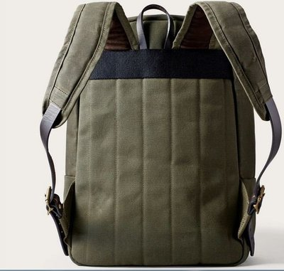 Рюкзаки и поясные сумки - Filson для МУЖЧИН онлайн на Kate&You - 11070307 - K&Y4405