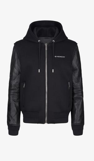 Givenchy Sweatshirts Kate&You-ID9614
