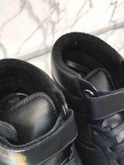 Yves Saint Laurent - Sneakers per UOMO Sneakers online su Kate&You - 566928 K&Y1624