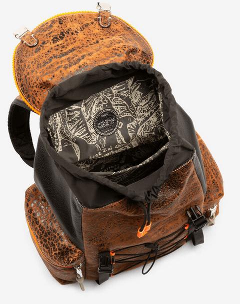 Bally - Backpacks & fanny packs - for MEN online on Kate&You - 000000006228636001 K&Y5602