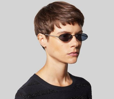 Marc Jacobs - Sunglasses - for WOMEN online on Kate&You - M8000715 K&Y4742