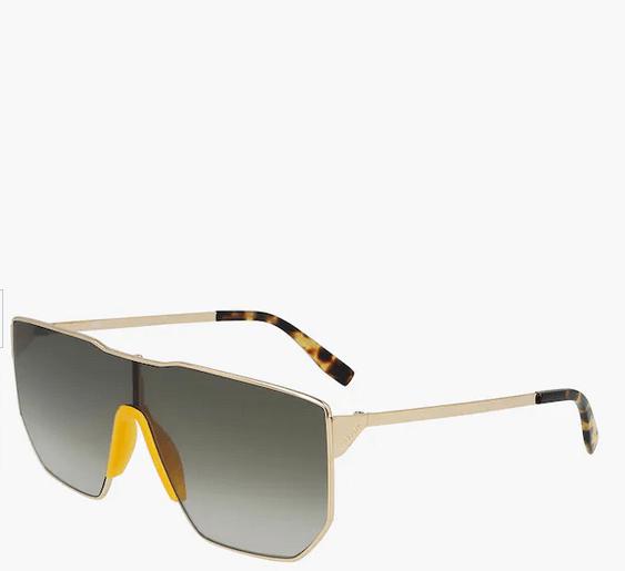 Lacoste - Occhiali da sole per UOMO online su Kate&You - L221S K&Y8166