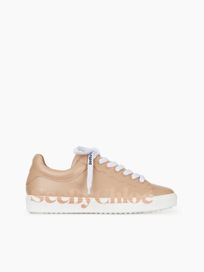 See By Chloé Trainers Kate&You-ID2312