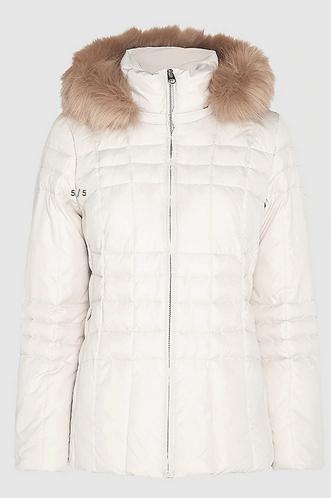 Calvin Klein Parka coats Kate&You-ID9420