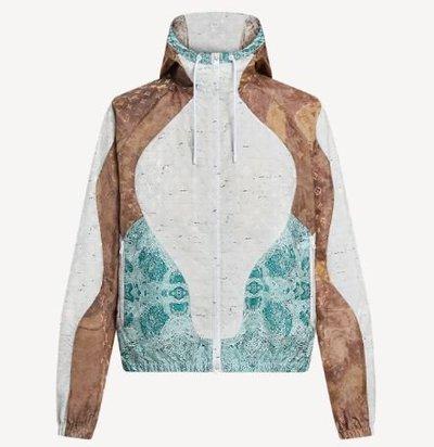 Louis Vuitton Sport Jackets Kate&You-ID11847