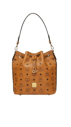 MCM Mini Bags Kate&You-ID6444