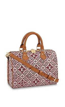 Louis Vuitton Cross Body Bags Kate&You-ID9505