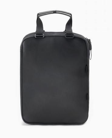 Рюкзаки и поясные сумки - Qwstion для МУЖЧИН онлайн на Kate&You - - K&Y3465